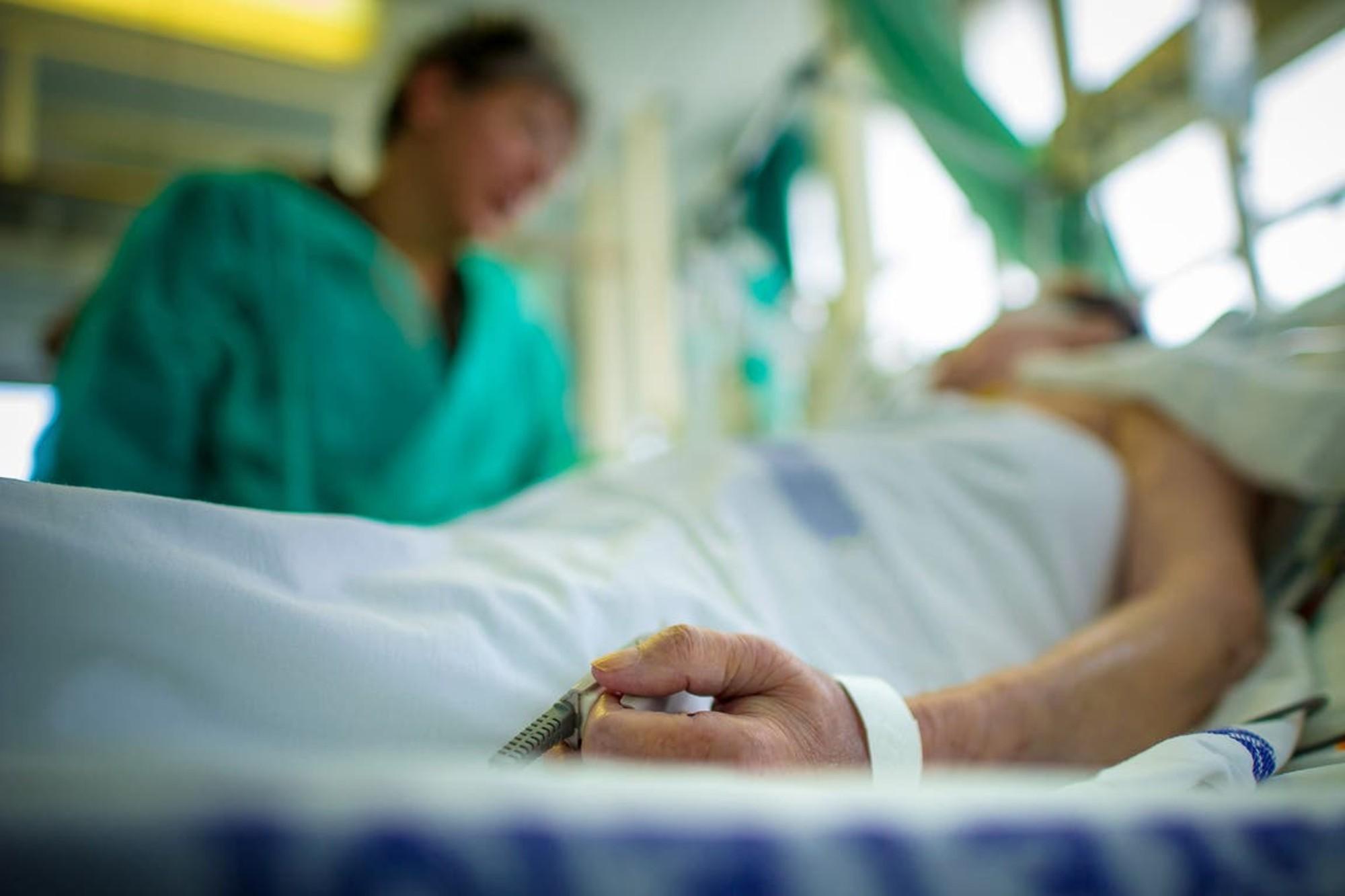 Coronavirus en Argentina: confirmaron 412 muertos y 12.764 nuevos casos en las últimas 24 horas