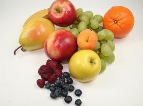 ताज़े फल का सेवन करें