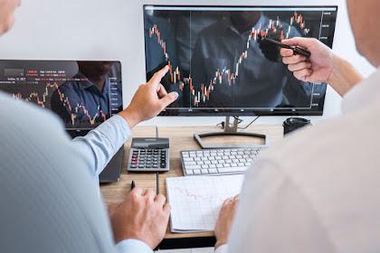 Memahami Biaya Investasi dalam Bisnis Saham