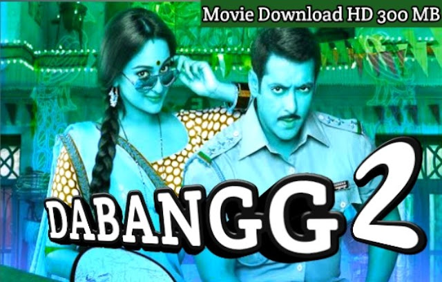 Dabangg 2 Salman Khan Movie Download 1080p, salman khan movies