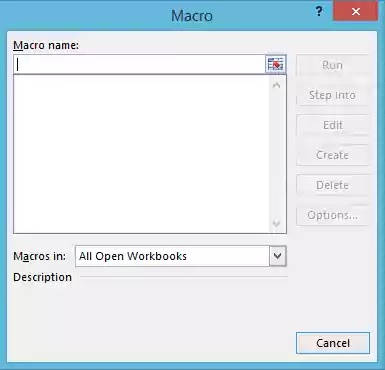 Combine-Multiple-Excel-Files-into-One-Workbook, combine multiple excel files into one workbook, merge multiple excel sheets into one workbook, merge excel files from folder, combine multiple excel sheets into one macro