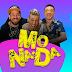 """Mira el show en vivo de Monada """"Revolución"""""""