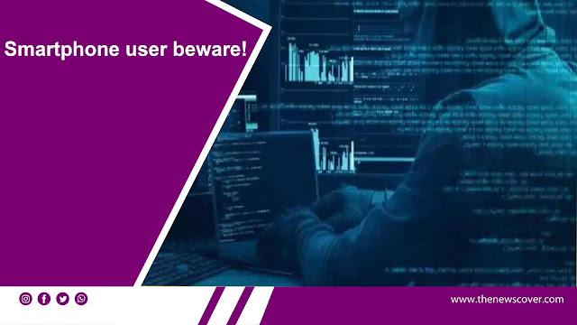 technology news, SIM Swap, Hackers, hdfc bank alert, smartphone fraud, Smartphone fraud,