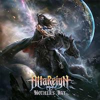 """Ο δίσκος των Alta Reign - """"Mother's Day"""""""