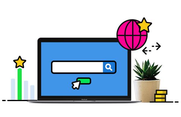 Ücretsiz Domain Nasıl Alınır ?