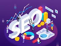 SEO Digital Marketing Populer untuk sukses 2021