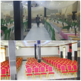 Milestone-events-hall-for-parties