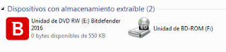 bitdefender_review2