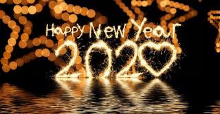 """جديدة لانج """" تنزيل أجدد صور 2020 احلى مع اسمك بتصميم جميل - تحميل اجمل الصور للعام الجديد 2020 مكتوب عليها اسمك Happy New Year 2020"""