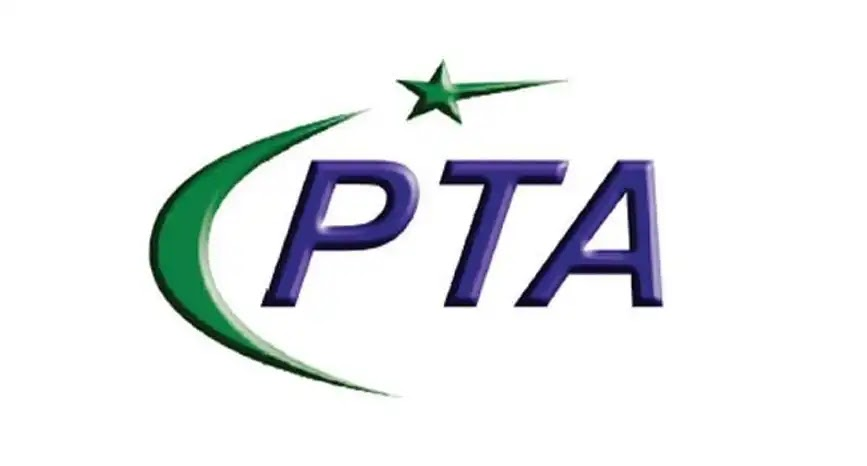 PTA provides 19 mobile production licenses in order to launch the 'Made in Pakistan' mobile brands