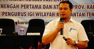 TEGAS !! Ketua IGI Kritik Soal Rencana Menteri Puan 'Impor' Guru dari Luar Negeri