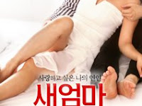 Stepmom (2016) Subtitle Indonesia