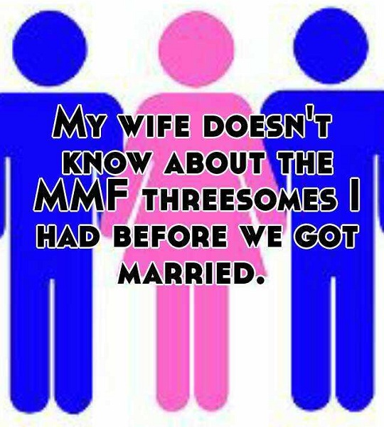 wife-threesome