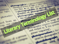 http://argutelegacy.blogspot.gr/2018/04/literary-terminology-list-2.html