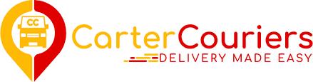 Carter Courier Transport Service
