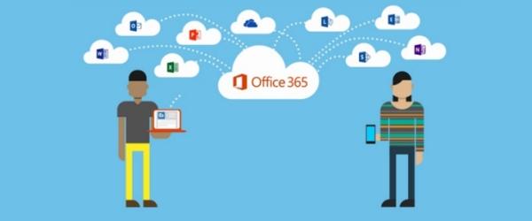 A Word, Excel, PowerPoint, OneNote és számos további alkalmazás segíti mostantól a tanárokat akár offline, akár online dolgoznak is. Mától a pedagógusok is jogosultak a Microsoft Office 365 Oktatási verziójának otthoni, ingyenes telepítésére öt PC-n vagy Mac-en, illetve további öt különböző mobileszközön, és így a Microsoft újabb, mintegy 4 milliárd forint értékben támogatja a magyar oktatási rendszert.