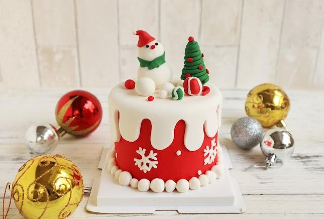 【人氣潮點】將軍澳中心陪你過聖誕節 帶來食、玩、買優惠