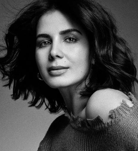 Kirti Kulhari Age, Height, Weight, Net Worth, Wiki, Family, Husband, Bio