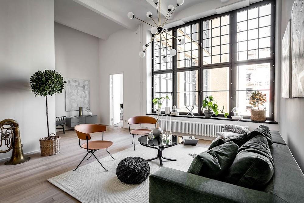 modern-loft-design