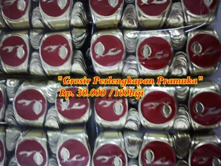 Produk Grosir Perlengkapan Pramuka Grosir Pramuka