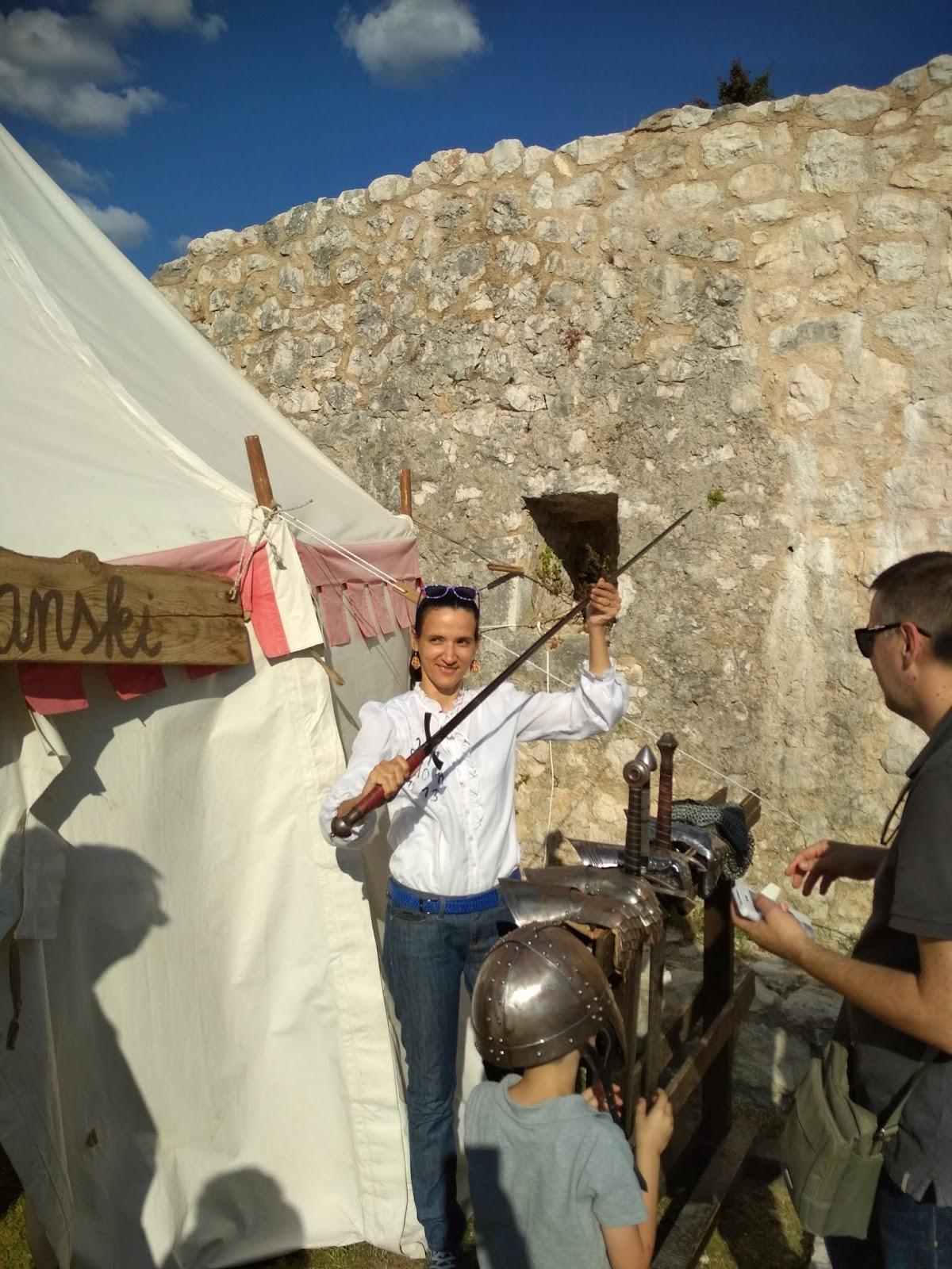 #medievalfair