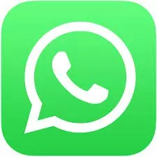 Read deleted messages on WhatsApp, Learn Process