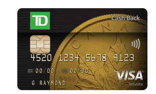 July 25 Update New Td Cash Back Cards Added To Comparison Chart Westjet Pulls Purchase Air Miles Hotel Bonuses