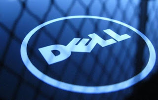 DELL IMAGES