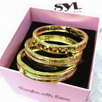 SYL - Sal y Limon Hong Kong