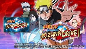 Free Download Naruto Shippuden: Kizuna Drive Pc Full Version – English Version 2015 – narutoplanet – Direct Link – Torrent Link – Install+Tutorial – 1.1 Gb – Working 100% .