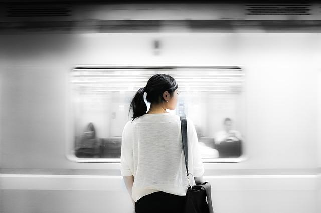 5 Tips Mudik Lebaran Yang Baik dan Aman