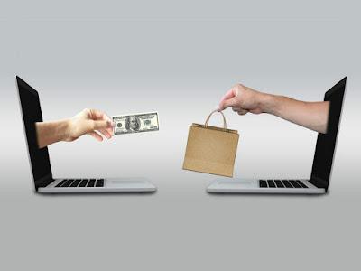 Online Shopping, Online Shopping Benefits