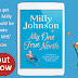 Book Review: My One True North by Milly Johnson
