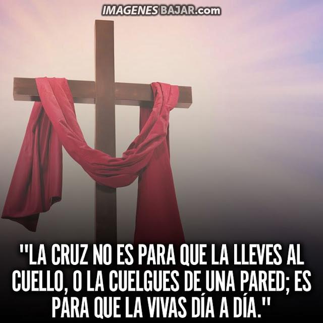 Imágenes de Semana Santa Saludos Felices Pascuas Cruz de Jesús Pasión de Cristo