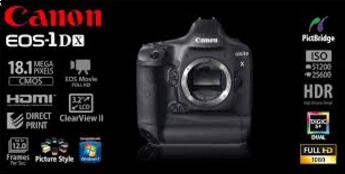 Harga Kamera Canon EOS 1DX dan spsesifikasinya 034d26cd29