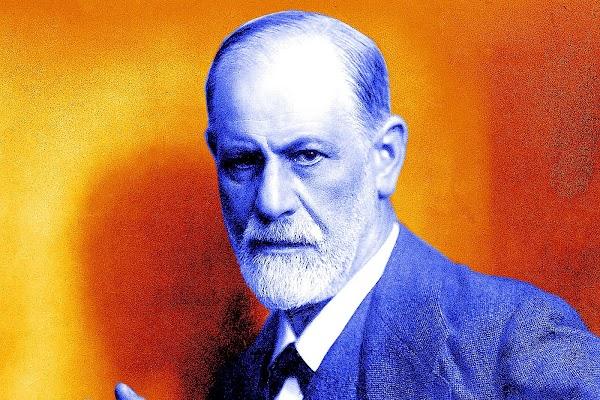 Sigmund Freud | Obras Completas