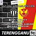 Live Streaming Liga Super Terengganu VS Selangor 10 Februari 2018