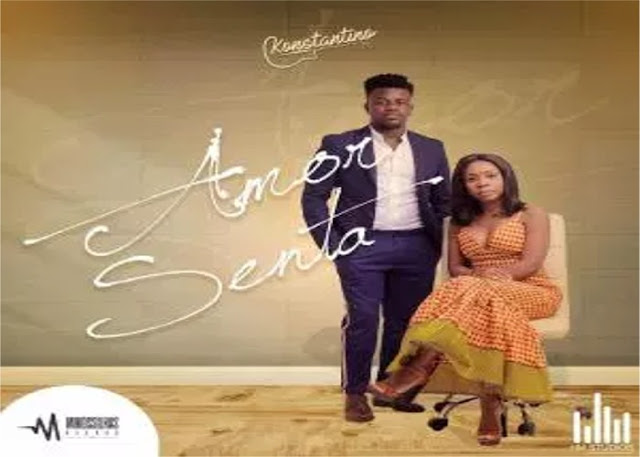 Download-Mp3:Konstantino-Amor-Senta