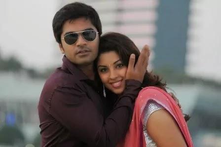 osthi-thimmiri-full-movie-hd-1080p-simbu-richa-gangopadhyay