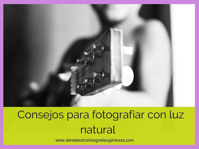fotografiar-con-luz-natural-dania-beatriz-fotografias