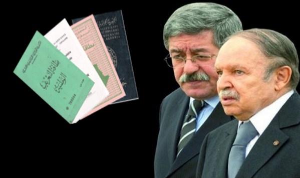 الرئيس بوتفليقة يفصل في قضية الزيادات