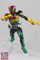 SH Figuarts Shinkocchou Seihou Kamen Rider OOO TaToBa Combo 41