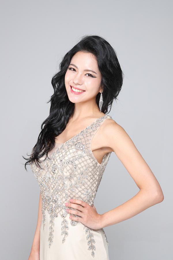 candidatas a miss queen korea 2019. final: 5 de sept. (envia candidata a miss universe, miss world & miss supranational). 10-2