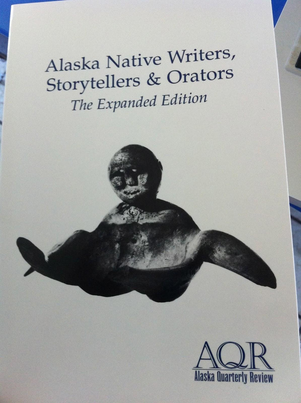 The Alaska Native Studies Blog: Siberian Yupik Historical