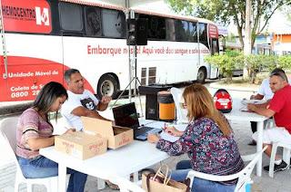 http://vnoticia.com.br/noticia/3984--nibus-do-hemocentro-visita-sfi-nesta-quinta-feira-19