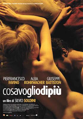 [18+] Come Undone (2010) Hindi Dubbed (Unofficial) & Italian [Dual Audio] BluRay 720p & 480p