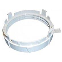 AEG Electrolux y Zanussi adaptador de manguera de ventilación para secadora