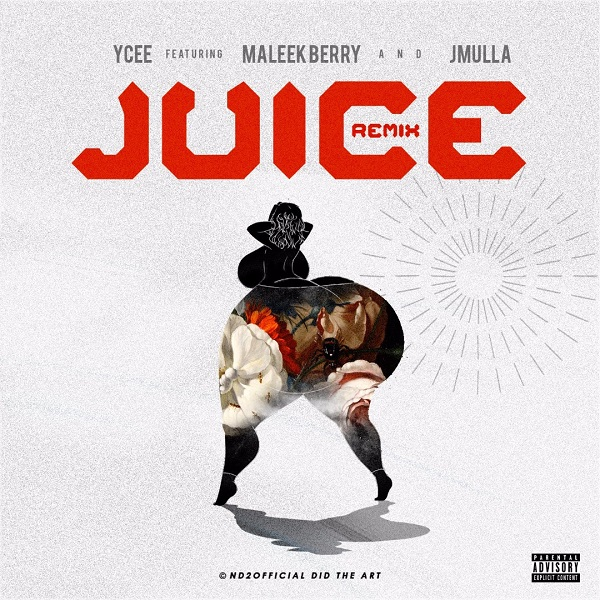 ycee-juice-remix
