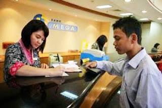 Nomor Call Center Bank Mega, Customer Service 24 jam Terbaru 2019