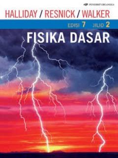 FISIKA DASAR JILID 2 EDISI 7